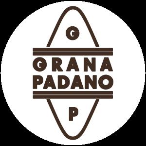13. Apposizione marchio a fuoco identificativo DOP da parte del Consorzio Grana Padano