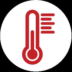 4. Coagulazione a 37 – 39 °C