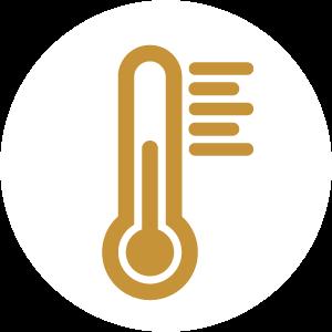 4. Coagulazione a 37-39°C