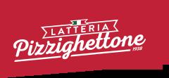 Pizzighettone